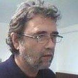 Mircea Bucescu